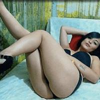 Sara C - Hot Cum Lover
