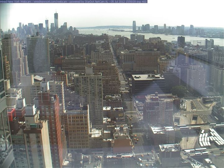 new york city weather live cam new york city weather 10 day forecast