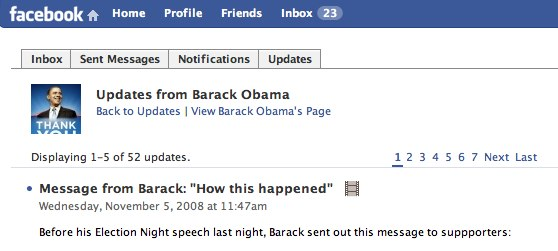 facebook-your-updates