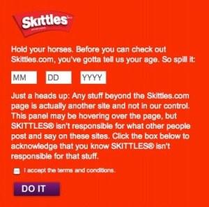 skittles_age