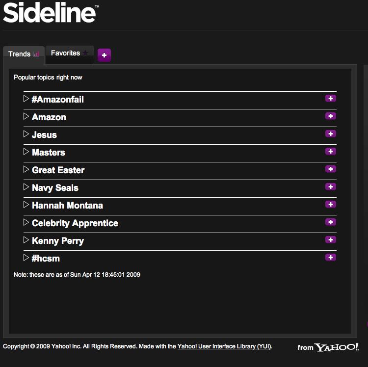 sideline_645