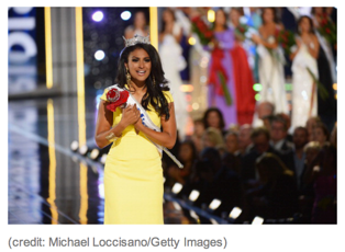 6-miss-america-cbs-philly-getty