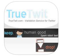 truetwit logo