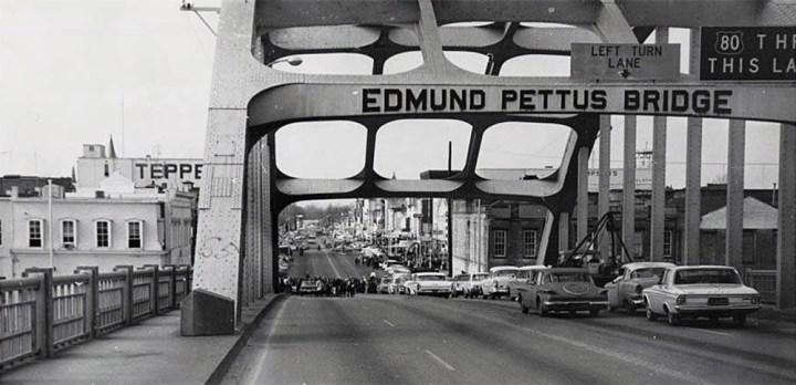 Selma, PSU Collection