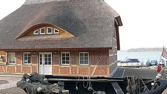 Museum_Seefahrerhaus_Ruegen