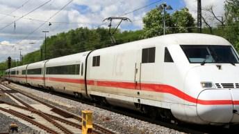 Anreise_nach_Ruegen_mit_der_Deutschen_Bahn