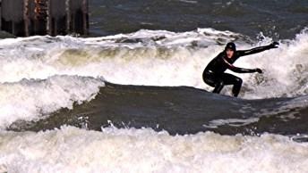 Surftrip_Ruegen