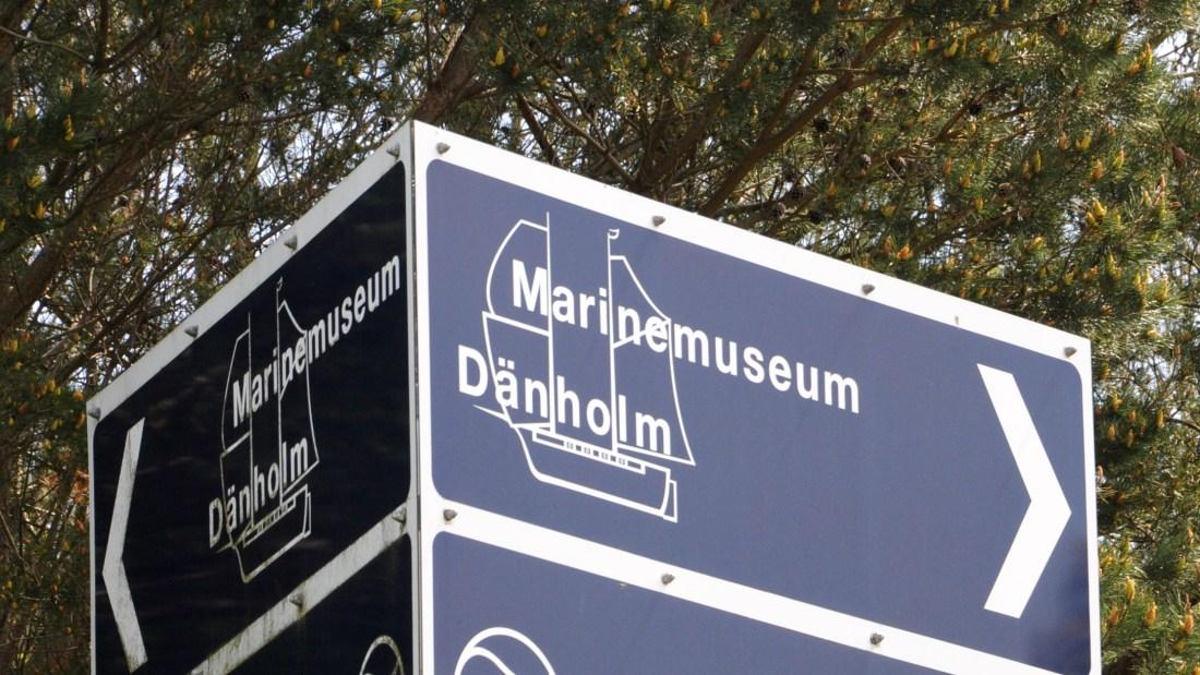hv-marinemuseum