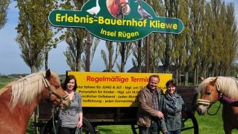 Bauernhof_Kliewe_Ummanz_Ruegen