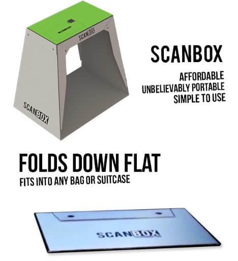 scanbox[1]
