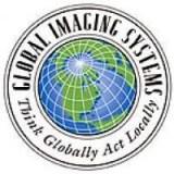globalimagingsystemslogo[1]