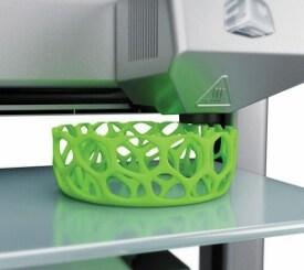 3d-systems-cube-3d-printer