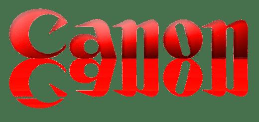 i5623_canon-logo[1]