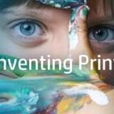 reinventing-print