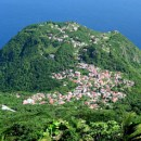 View_from_Mt_Scenery_Saba