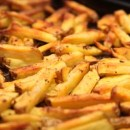 images_-_wigout_-_100815_-_Fries