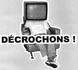 dépendance TV