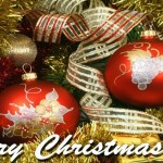 40 Amazing Merry Christmas Wishes For You 2016