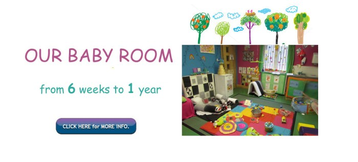 child care north Belfast 2