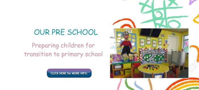 child care north Belfast 6.1