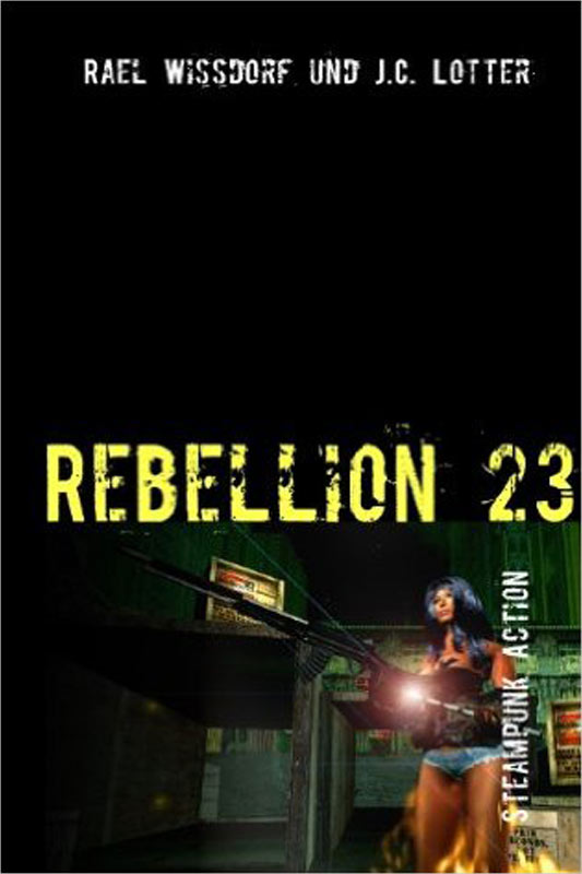 wissdor_cover_Rebellion23