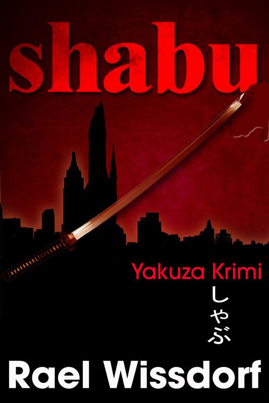 wissdor_cover_Shabu