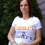 HEART 2 HEART – zmieniaj świat!