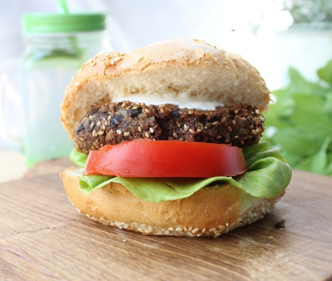 burgery4