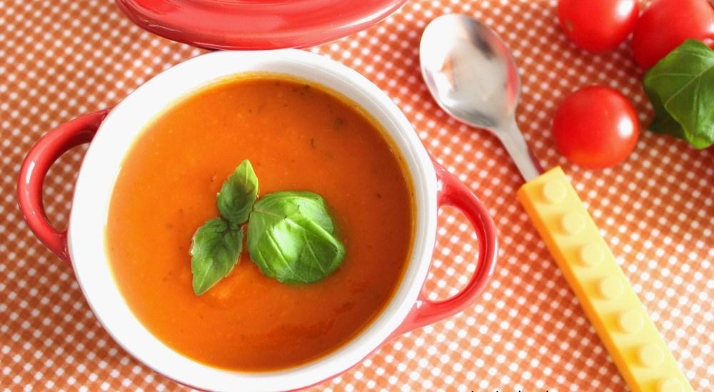 zupa pomidorowa 2