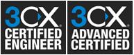 Witec-3cx_certifications-advanced-certified-engineer