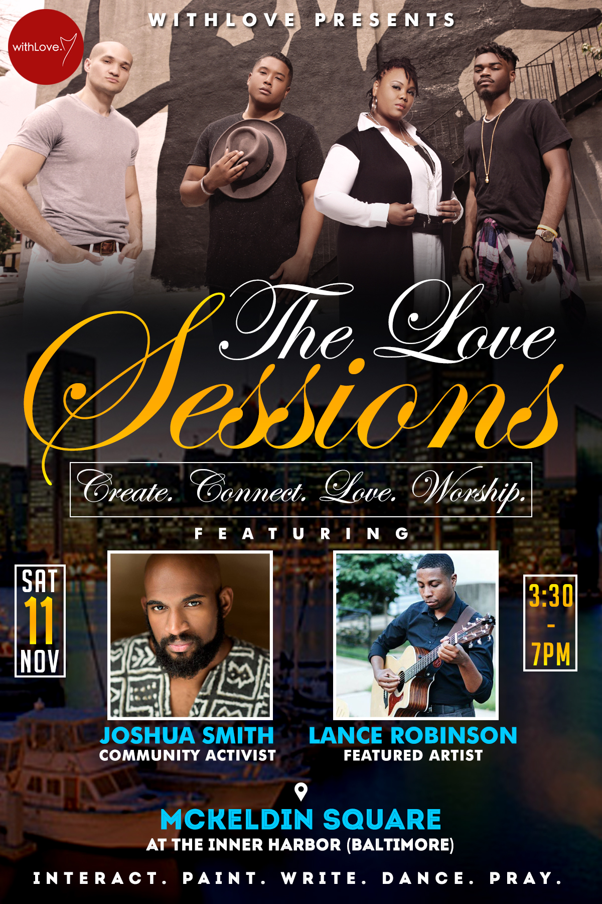 The_Love_Sessions