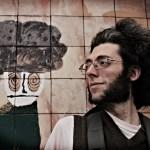 Barnum & Bloomfield & Bon Voyage