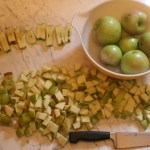 Pie Process 03