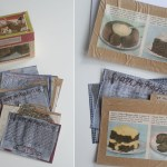 Recipe Boxes 01