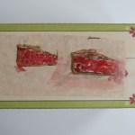 Recipe Boxes 03