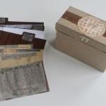Recipe Boxes 04