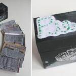 Recipe Boxes 10