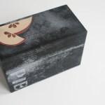 Recipe Boxes 14
