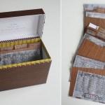 Recipe Boxes 16