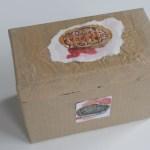 Recipe Boxes 18