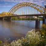 Riverside Picnics & Party At The Pier Tickets: A Pittsburgh Giveaway!