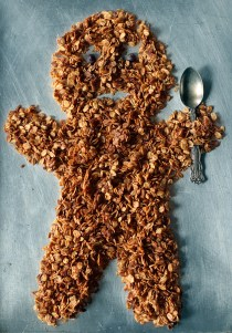 05 with-the-grains-gingerbread-granola-01