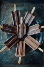 80-Fudgesicles-by-With-The-Grains-05