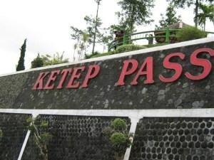 Ketep Pas1