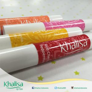 Khalisa2