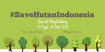SaveHutan