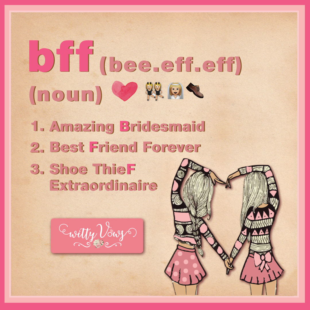 Fullsize Of Best Friend Quotes Funny