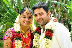 sai prashanth marriage photos