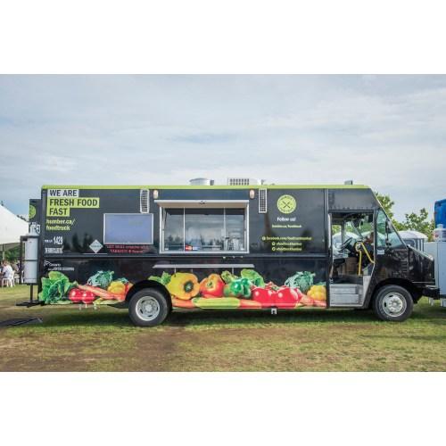 Medium Crop Of Food Truck Rental