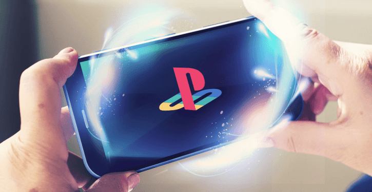 Sony is Planning to Bring PlayStation Games to Android and  iPhone